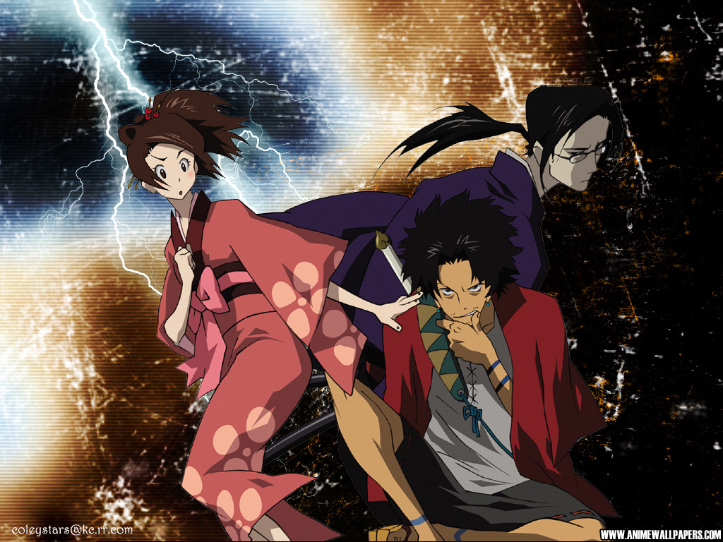 samuraichamploo21024x768animewallpaperscom1.jpg